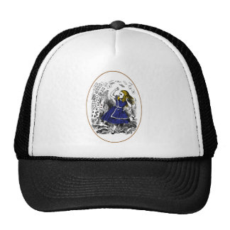 Just a Pack of Cards Trucker Hat
