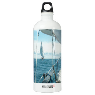 Just A Perfect Day Water Bottle
