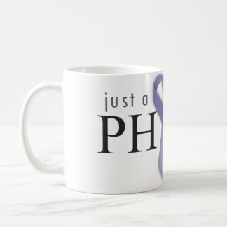 Just a Strange Phase Mug