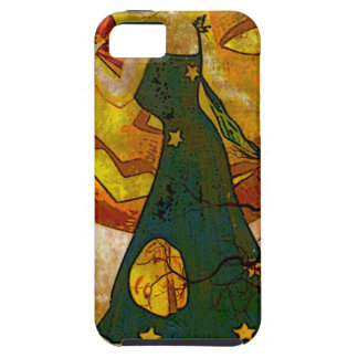 JUST A WALK WITH THE GHOULS.jpg iPhone 5 Cases