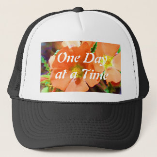 """Just a """"Weed"""" ODAT Trucker Hat"""
