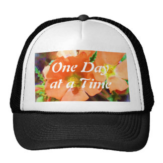"Just a ""Weed"" ODAT Trucker Hat"