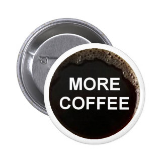 Just add coffee button