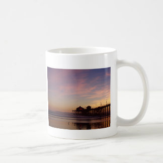 Just another day in paradise - Coffee Cup Coffee Mug