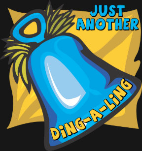 ding a ling clothing zazzle