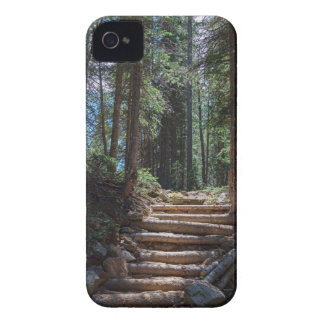 Just Another Stairway To Heaven iPhone 4 Cover