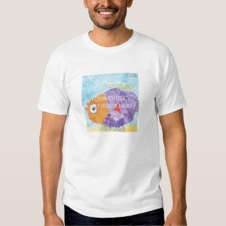 Just Art Men's T-Shirt  $20.95