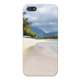 Just Beachy Cover For iPhone SE/5/5s