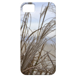 Just Beachy iPhone 5 case