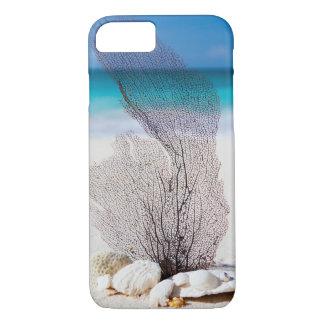 Just Beachy iPhone 7 Case