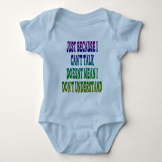 Just Because... Tee Shirt