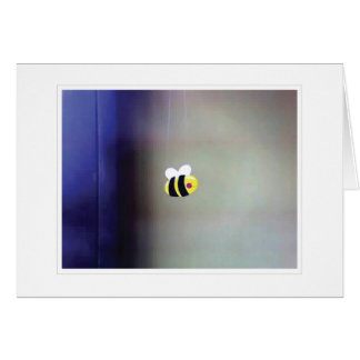 just bee greeting cards