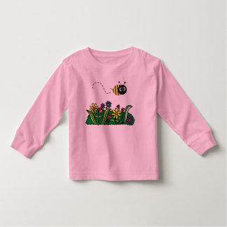 Just Bee Toddler T-shirt
