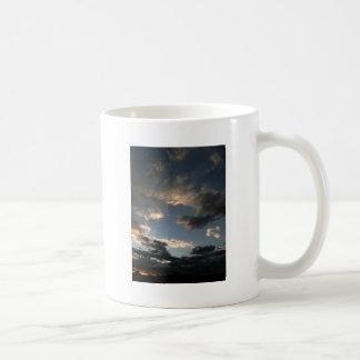 Just before dawn mugs
