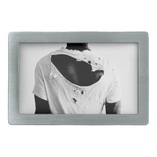 just before you say goodbye 2 rectangular belt buckle