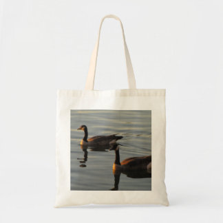 Just Being With You Tote Bag