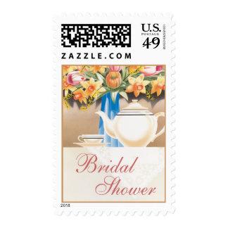 Just Between Friends © Postage Stamps
