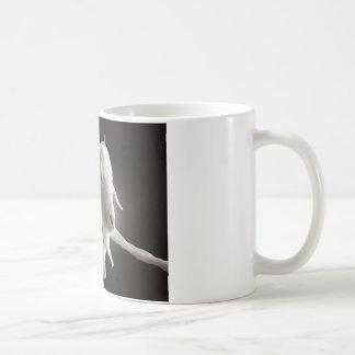 Just Billy Coffee Mug