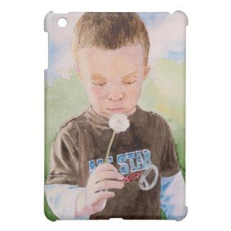 Just Blow iPad Mini Cases