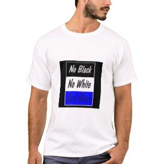 Just Bluez T-Shirt