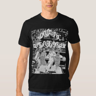 Just Bounce T-Shirt