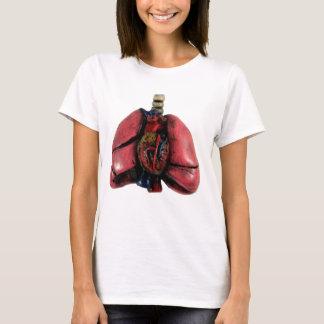 Just Breath T-Shirt
