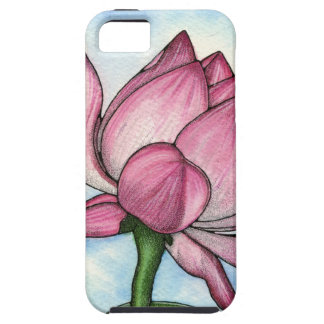 Just Breathe Case Mate Vibe iPhone 5 iPhone 5 Cases