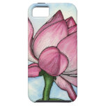 Just Breathe Case Mate Vibe iPhone 5 iPhone 5 Case