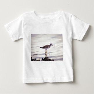 Just Caught A Fish T-shirt