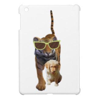 Just Chillin iPad Mini Case