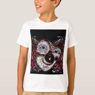 JUST CLOWNIN T-Shirt