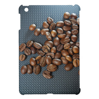 Just coffee iPad mini case