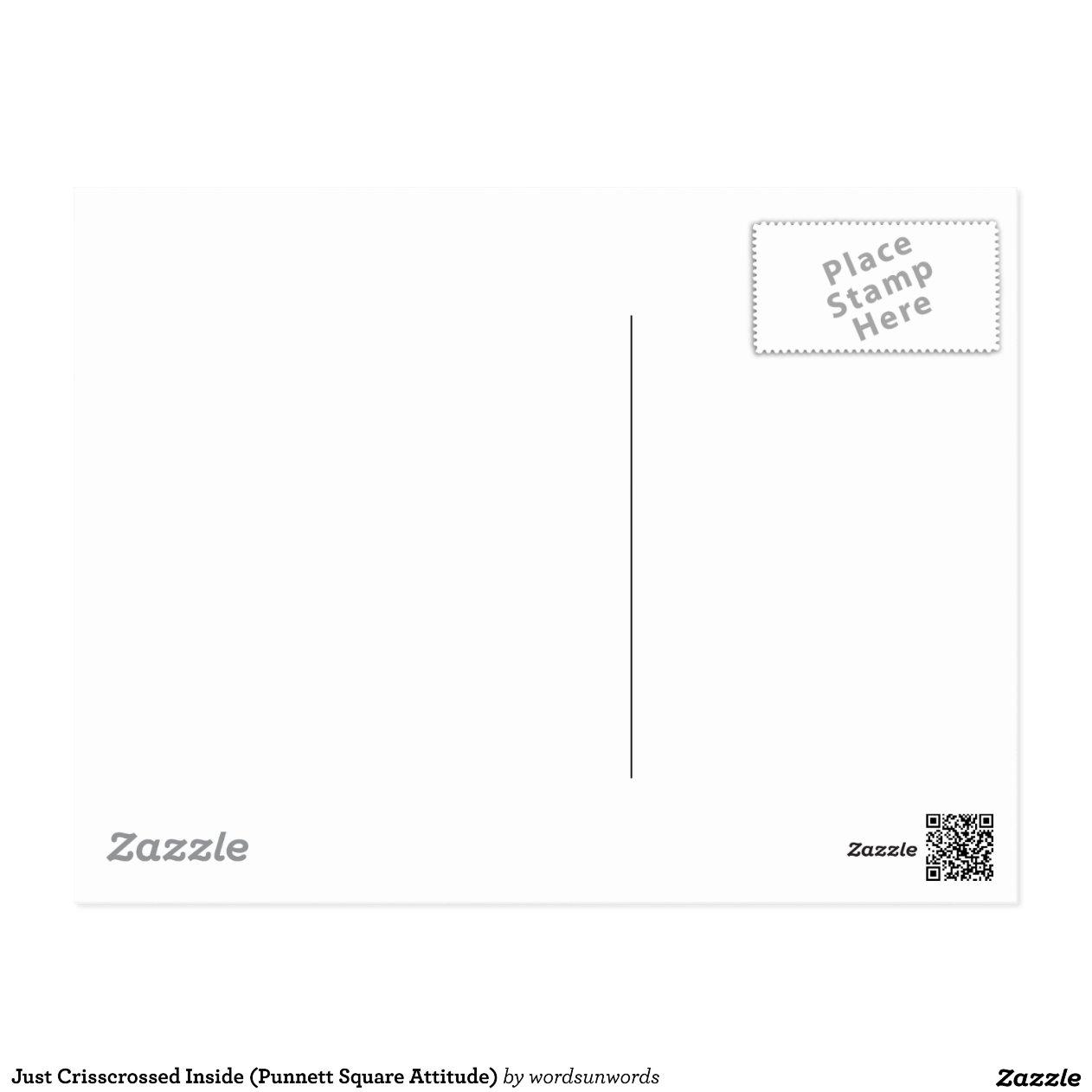Uncategorized Punnett Square Worksheet Answer Key x linked punnett square attitu pic source