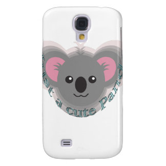 Just cute panda HTC vivid cases