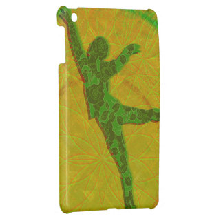 Just Dance! Case For The iPad Mini
