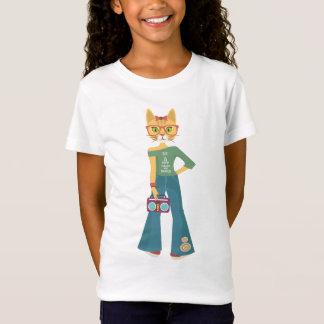 Just Dance Girls T-Shirt