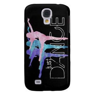Just Dance iPhone 3 Case