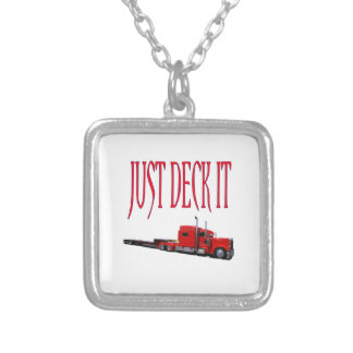 Just Deck It Jewelry