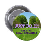 JUST DO IT! - BUTTON