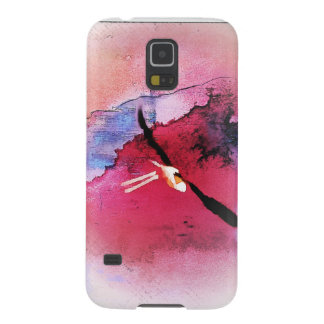 Just Do It Case For Galaxy S5