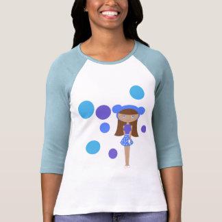 Just Dot T Shirt