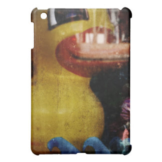 Just Ducky Case For The iPad Mini
