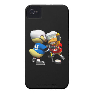 Just Ducky Case-Mate iPhone 4 Case