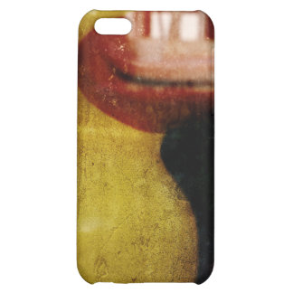 Just Ducky iPhone 5C Cover