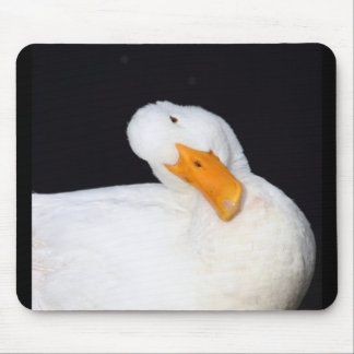 Just Ducky Mouse Pad