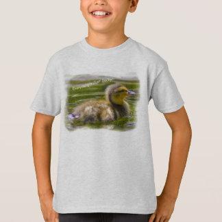 Just Ducky T Shirt