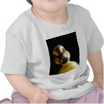 Just Ducky Tee Shirts