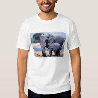 JUST ELEPHANTS T-Shirt