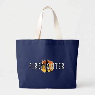 Just Firefighter Bags