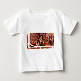 Just FLOWERING Cactus Cacti Show : Blessings Tshirt